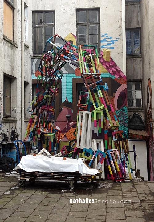 streetart03