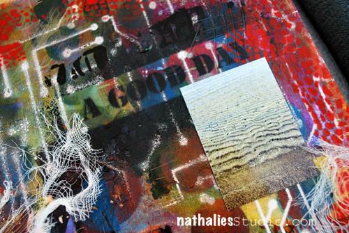 NathalieKalbach_BalticSeaAJ03