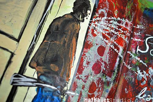 NathalieKalbach_ClosedDoors02