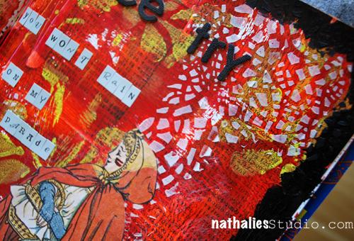 NathalieKalbach_CrackleRH02