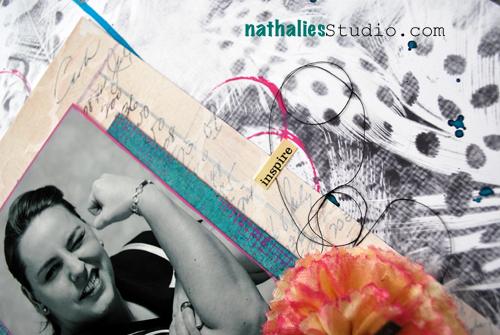 NathalieKalbach_Farbtupger_03