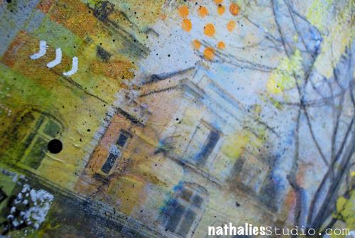 NathalieKalbach_Hamburgendsie_weide02