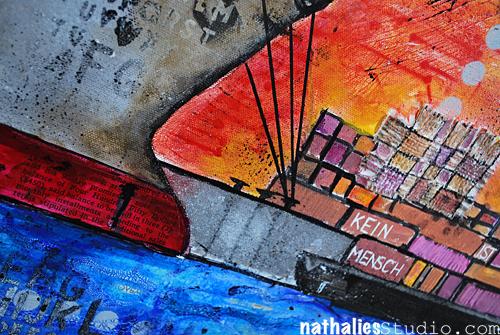 NathalieKalbach_Heimathafen02