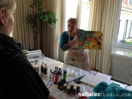 NathalieKalbach_OS_13