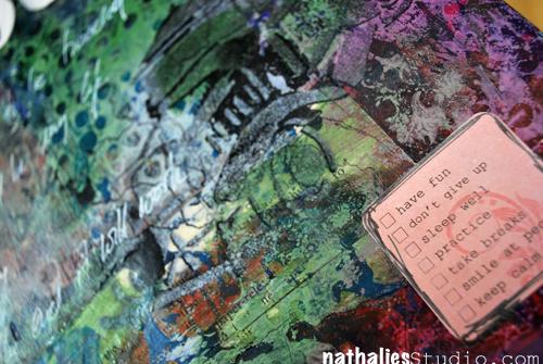 NathalieKalbach_RememberAJ02