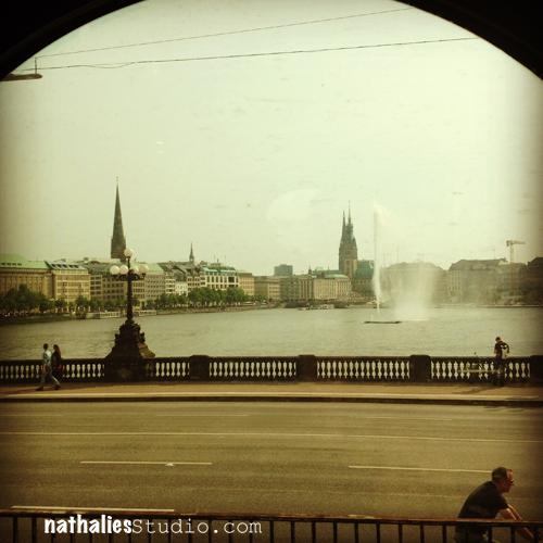 NathalieKalbach_strollmay04