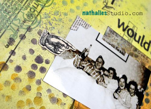NathalieKalbach_WhatsThePoint02