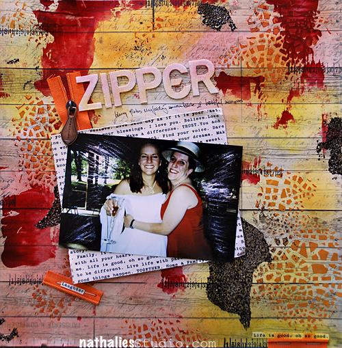 NathalieKalbach_ZipperMoments01