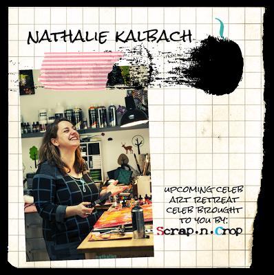 SnC Nathalie Kalbach