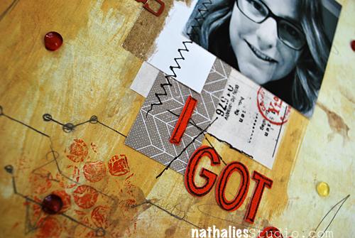 NathalieKalbach_IGotGlasses02bl