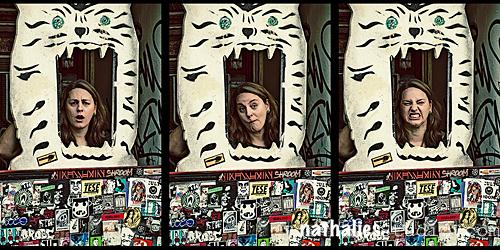 NathalieKalbach_Stroll01