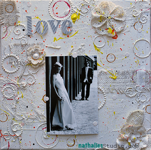 NathalieKalbach_WeddingCanvas01bl